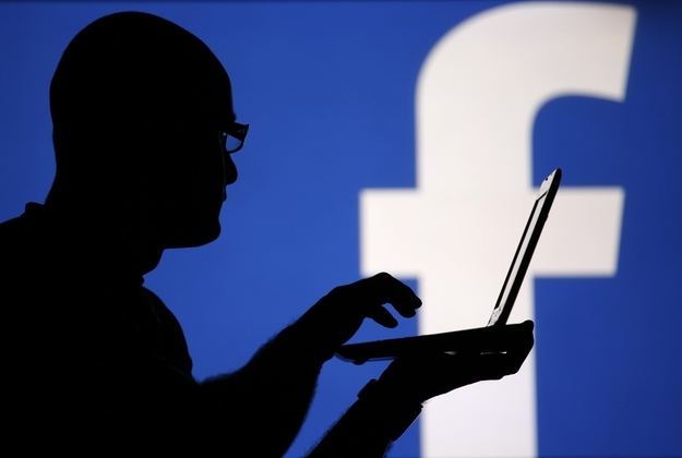 Can Facebook Survive If It Makes Us Miserable?