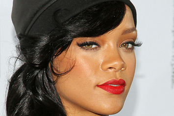 Guess The Surprising Real Names Of These Pop Stars