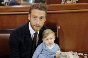 31 Soccer DILFs Who Will Make Your Heart Melt