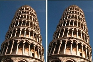 23 Totally Mind-Shattering Optical Illusions