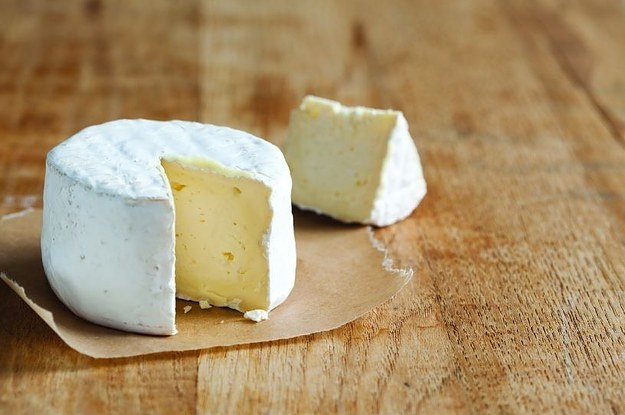 10 Great Ways To Get More Cheese In Your Diet