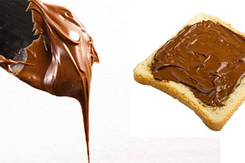 Columbia Students Are Eating (Or Stealing) $5,000 Worth Of Nutella Each Week