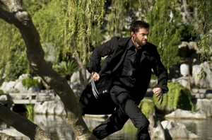 "Is ""The Wolverine"" Suffering From Superhero Fatigue?"