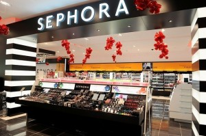 100 Thoughts We've All Had While Shopping At Sephora